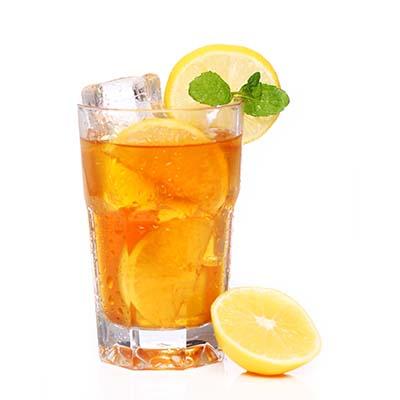Citrusové vône
