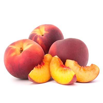 Ovocné vône