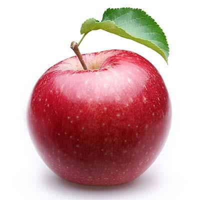 Red Apple -červené jablko - Osviežovače.sk