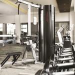 Stock-Interior-Gym-1
