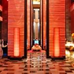 Stock-Interior-Hotel-Orange-1