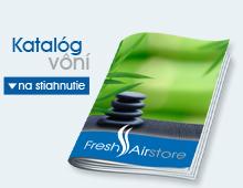 katalog_voni